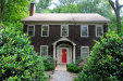 Photo of 1111 Clifton Road NE, Atlanta, GA 30307 (MLS # 6059220)