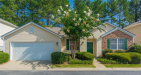 Photo of 420 Harmony Court, Alpharetta, GA 30004 (MLS # 6059271)