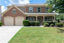 Photo of 8235 Norwich Place, Suwanee, GA 30024 (MLS # 6059378)