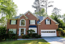 Photo of 10910 Regal Forest Drive, Suwanee, GA 30024 (MLS # 6059415)