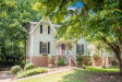 Photo of 2853 Quinbery Drive, Snellville, GA 30039 (MLS # 6059501)