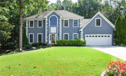 Photo of 4283 Country Garden Walk NW, Kennesaw, GA 30152 (MLS # 6059529)