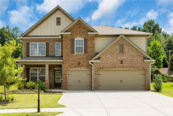 Photo of 1500 Newbridge Circle, Buford, GA 30519 (MLS # 6059552)