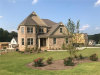Photo of 4815 Magnolia Springs Drive, Cumming, GA 30040 (MLS # 6059583)