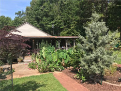 Photo of 2820 Dawsonville Highway, Gainesville, GA 30506 (MLS # 6059626)