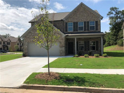 Photo of 2351 Foxy Drive Way, Bethlehem, GA 30620 (MLS # 6059631)