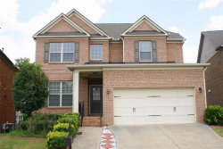 Photo of 562 Walkers Lane, Johns Creek, GA 30097 (MLS # 6059660)