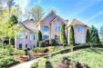 Photo of 8240 Royal Troon Drive, Duluth, GA 30097 (MLS # 6059668)