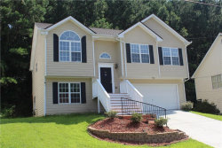 Photo of 2237 Williams Place NW, Norcross, GA 30071 (MLS # 6059701)