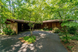 Photo of 3354 Timberlake Road NW, Kennesaw, GA 30144 (MLS # 6059710)
