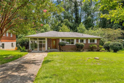 Photo of 2326 Englewood Drive, East Point, GA 30344 (MLS # 6059736)