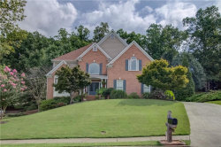 Photo of 5935 Wild Timber Road, Sugar Hill, GA 30518 (MLS # 6059767)