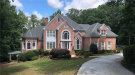 Photo of 3540 Donegal Way, Snellville, GA 30039 (MLS # 6059774)