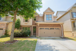 Photo of 3366 Harvest Ridge Lane, Buford, GA 30519 (MLS # 6059846)