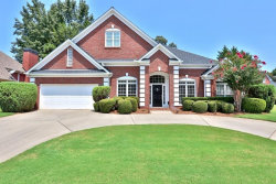 Photo of 2704 Winsley Place, Duluth, GA 30097 (MLS # 6059891)