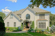 Photo of 2343 Timberwolf Court, Buford, GA 30519 (MLS # 6059912)
