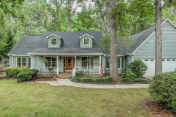 Photo of 4618 Sherman Allen Way, Gainesville, GA 30507 (MLS # 6059918)