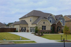Photo of 4778 Rio Vista Trace, Suwanee, GA 30024 (MLS # 6059932)