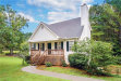 Photo of 3880 Carriage Downs Court, Snellville, GA 30039 (MLS # 6059983)