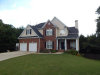 Photo of 208 Sedgefield Drive, Dallas, GA 30157 (MLS # 6060035)