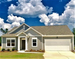 Photo of 150 Trailwinds Drive, Bethlehem, GA 30620 (MLS # 6060037)