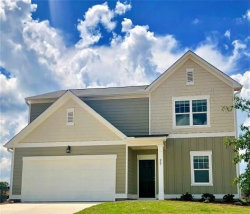 Photo of 186 Trailwinds Drive, Bethlehem, GA 30620 (MLS # 6060046)