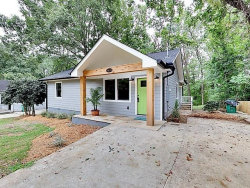 Photo of 1893 Lomita Road SE, Atlanta, GA 30316 (MLS # 6060059)