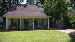 Photo of 3525 Continental Drive, Cumming, GA 30041 (MLS # 6060068)