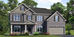 Photo of 9125 Fox Trail Lane, Gainesville, GA 30506 (MLS # 6060075)