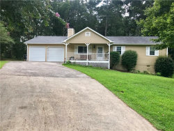 Photo of 2500 Suncrest Court, Buford, GA 30519 (MLS # 6060079)
