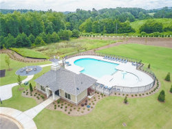 Photo of 3890 Grandview Manor Drive, Cumming, GA 30028 (MLS # 6060093)