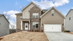 Photo of 3930 Grandview Manor Drive, Cumming, GA 30028 (MLS # 6060095)