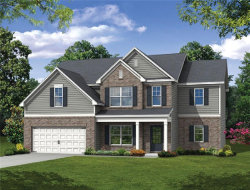 Photo of 3940 Grandview Manor Drive, Cumming, GA 30028 (MLS # 6060097)