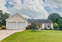 Photo of 4730 Widgeon Way, Cumming, GA 30028 (MLS # 6060099)