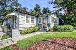 Photo of 635 Cameron Street SE, Atlanta, GA 30312 (MLS # 6060125)
