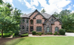 Photo of 10570 Highgate Manor Court, Johns Creek, GA 30097 (MLS # 6060170)