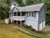 Photo of 2 Adelene Way, Dallas, GA 30157 (MLS # 6060244)