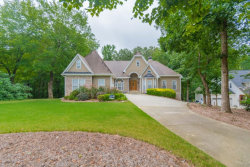 Photo of 8655 Anchor On Lanier, Gainesville, GA 30506 (MLS # 6060305)