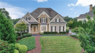 Photo of 74 Northeast Cove Circle, Dawsonville, GA 30534 (MLS # 6060325)