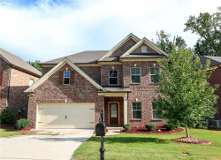 Photo of 199 Serenity Point, Lawrenceville, GA 30046 (MLS # 6060363)