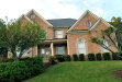 Photo of 3268 Aberrone Place, Buford, GA 30519 (MLS # 6060372)