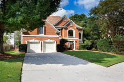 Photo of 4905 Natchez Trace Court, Peachtree Corners, GA 30096 (MLS # 6060408)