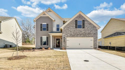 Photo of 4720 Frontier Drive, Cumming, GA 30028 (MLS # 6060578)