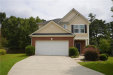 Photo of 5196 Conductor Court, Norcross, GA 30071 (MLS # 6060639)