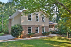 Photo of 844 Chandler Drive, Lawrenceville, GA 30044 (MLS # 6060699)