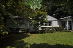 Photo of 3112 Anthony Drive, Decatur, GA 30033 (MLS # 6060736)