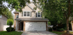 Photo of 2245 Gateview Court, Cumming, GA 30040 (MLS # 6060745)