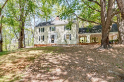 Photo of 2220 Colonial Circle, Gainesville, GA 30501 (MLS # 6060802)