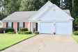 Photo of 125 Park Forest Drive NW, Kennesaw, GA 30144 (MLS # 6061748)
