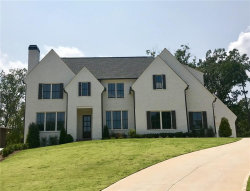 Photo of 701 Bass Way, Sandy Springs, GA 30327 (MLS # 6062846)
